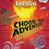 LET'S GO – July 2013
