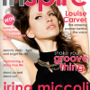 INSPIRE VIRTUAL MAG – July/August 2013