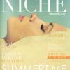 NICHE – July/August 2013