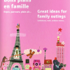 PARIS WITH KIDS – Juillet/Août 2013