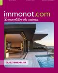 IMMONOT.COM – Eté 2013