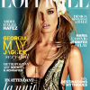 L'OFFICIEL LEVANT – Juillet 2013