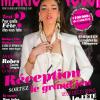 MARIONS-NOUS – Eté 2013