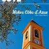 COTE LA REVUE D'AZUR – Août 2013