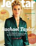 JETSTAR MAGAZINE – August 2013