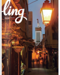 LING – Agosto 2013