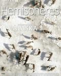 HEMISPHERES – August 2013