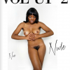 VOL.UP.2 – Summer 2013