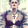 FASHION FACES – August 2013