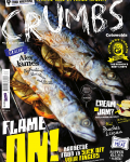 CRUMBS COSTWOLDS – August 2013