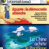 COURRIER INTERNATIONAL – 22 août 2013