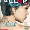 LE CLAP – Septembre/Octobre 2013