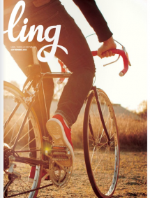 LING – Septiembre 2013