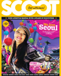SCOOT – September 2013