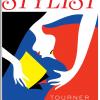 STYLIST – 5 septembre 2013 2013