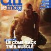 AIR LE MAG – Septembre 2013