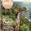 SMILE – September 2013