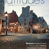 LATITUDES – September/October 2013