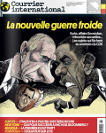 COURRIER INTERNATIONAL – 5 septembre 2013