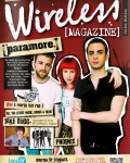 WIRELESS – September 2013