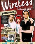 WIRELESS – September 2013