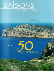 SAISONS TUNISIENNES – Hors Série 2013