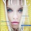 NICHE – Fall 2013