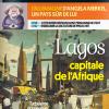 COURRIER INTERNATIONAL – 12 septembre 2013