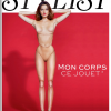 STYLIST – 12 septembre 2013