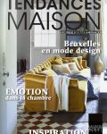 TENDANCES MAISON – Septembre 2013