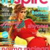 INSPIRE VIRTUAL MAG – September/October 2013