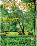 JETWINGS – September 2013