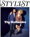 STYLIST – 19 septembre 2013
