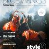 BLUWINGS – October 2013