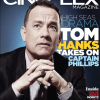 CINEPLEX – October 2013