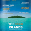 DESTINATIONS OF THE WORLD NEWS – October 2013