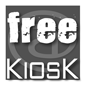 freekiosk