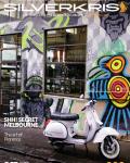 SILVERKRIS – October 2013