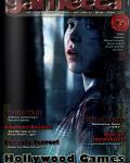 GAMECCA – October 2013