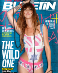 THE RED BULLETIN – October 2013
