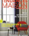 TENDANCES MAISON – Octobre 2013