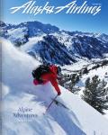 ALASKA AIRLINES – November 2013