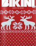 BIKINI – Novembre/Décembre 2013