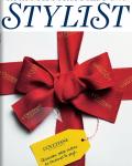 STYLIST – 28 novembre 2013