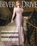 BEVERLY DRIVE – December 2013