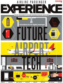 EXPERIENCE – December 2013