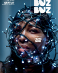 BUZ BUZ – Décembre/Janvier 2014