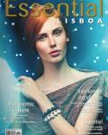 ESSENTIAL LISBOA – December/January 2014