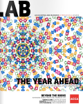 AB INTERNATIONAL- January 2013