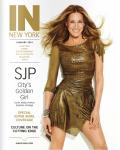 IN NEW YORK – January 2014